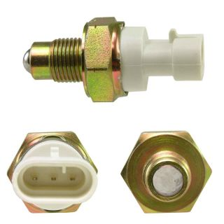 Airtex 1S3536 Four Wheel Drive Indicator Lamp Switch