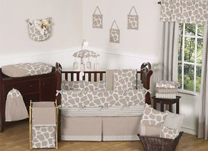 Baby Boy Crib Bedding Sets Cars