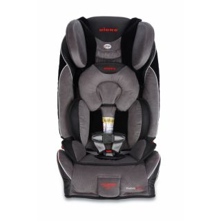 Diono Radian GXT Convertible Car Seat Slate Model 18654