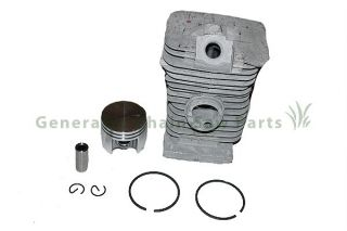 Saw Chainsaws Stihl 018 180 MS180 Engine Motor Cylinder Kit Piston Parts 38mm