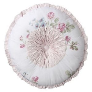 Simply Shabby Chic Pillow