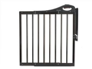 The First Years Slimline Safety Security Gate Door Baby Toddler Pets New