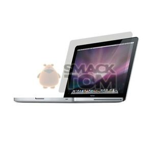 Screen Protector for MacBook Pro 13 13 inch Anti Glare LCD