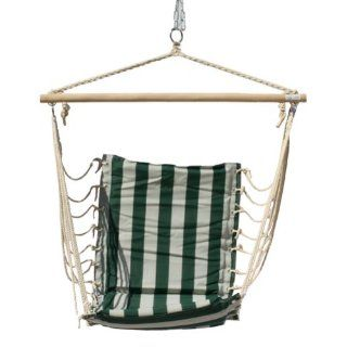 New Outdoor Portable Adjustable Swing Tree Deck Yard Porch Chair Rope Hammock