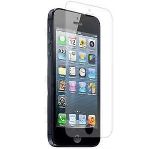 Anti Glare Matte Screen Protector Cover Shield for Apple iPhone 5 5g 6th