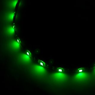 Waterproof 5M 500CM 16ft RGB 5050 SMD LED Strip Light 150LEDs 30LED Meter