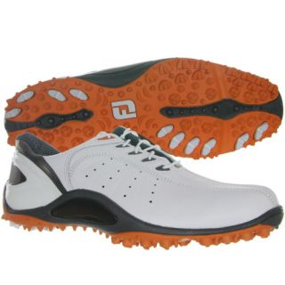 FootJoy Sport Golf Shoes 10