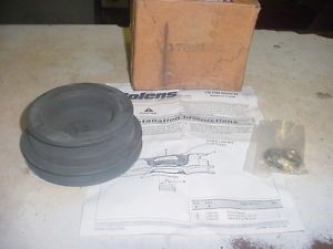 MTD Bolens Troybilt Double Pulley Sheave Small Engine Parts Lawn Mower Tractor