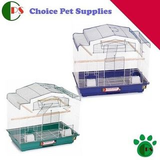 New Barn Style Bird Cage Choice Pet Supplies Prevue Hendryx Large Top Flight