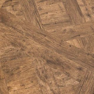 9 5mm AC4 Quick Step Arte Versailles Light Handscraped Laminate Floor $1 49SF