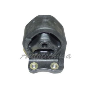 Honda CR V Element Engine Motor Mount Rear 4504
