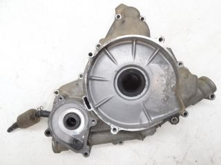 2005 Kawasaki Brute Force 750 4X4I Engine Stator Cover