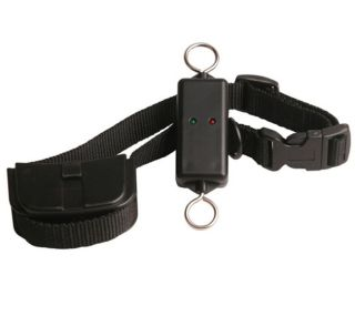 Leash Walking Pet Dog Training Controller Collar Fit for Remote Training Device