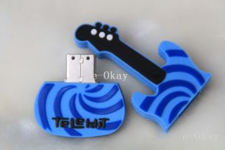 8GB USB Flash Memory Drive Stick/pen/thumb