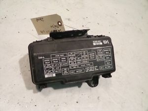2003 Acura CL Type s Engine Bay Fuse Box Fuse Panel
