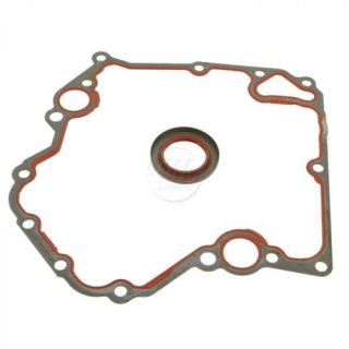 Dodge Dakota Durango RAM Pickup Jeep V8 4 7L Timing Cover Gasket Set