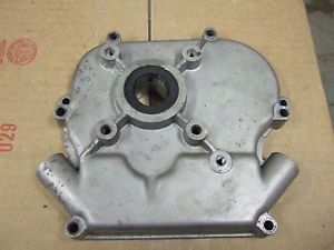 Briggs Stratton 5HP Engine Side Sump Cover Racing Go Kart Mini Bike