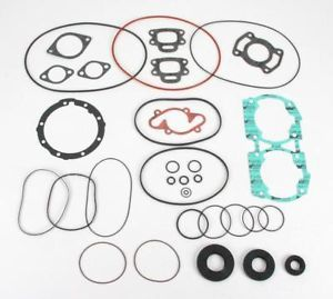Sea Doo Jet Ski Engine Gasket Kit 580 GTS GTX SP SPI HX