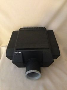 AG Artograph 100 Art Projector in Great Shape