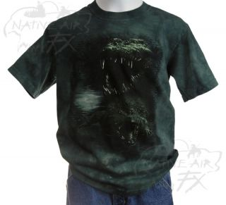 Reptile T Shirt Boy Girl Frog Lizard Gecko s M L XL