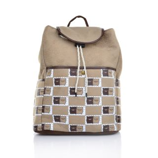 Backpack Satchel Shoulder Bag