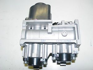 John Deere Throttle Assy XUV Gator 620i 625i Part