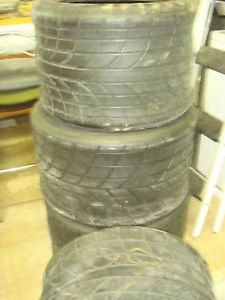 Hoosier Racing Tires