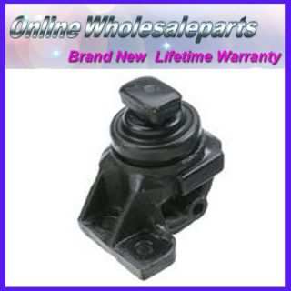 93 02 Mazda 626 Ford Probe MX 6 6460 Front Right Engine Motor Mount New Save