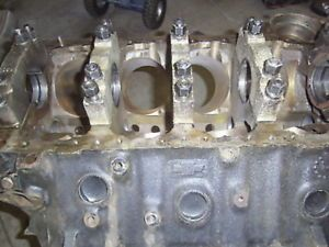 Big Block Chevy Drag Race Engine 621 Stroker BBC Race Engine BBC Stroker