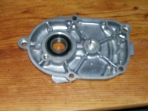 Eton Beamer Yamaha Jog 50 Scooter Engine Transmission Cover Bearing