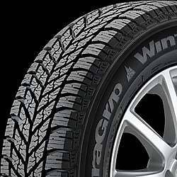 Goodyear Ultra Grip Winter 225 55 17 Tire Set of 4