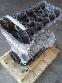 07 10 Mini Cooper s Clubman N14 R56 R55 R57 Turbo Engine Reman Remanufactured