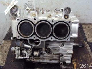 Honda Goldwing 1500 GL1500 Engine Motor Block