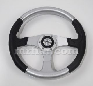 Austin Allegro Mini Minor Mini Cooper Steering Wheel