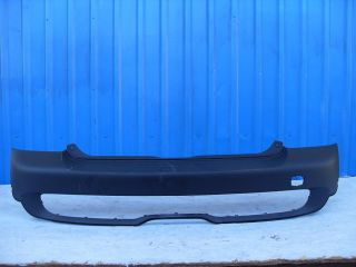 2007 2008 2009 Mini Cooper s Model Rear Bumper Cover