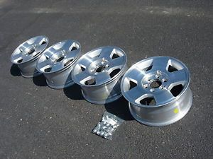 "17"" Ford F150 Rims Ford F150 Wheels 17 inches F150 Rims 17"" Ford Wheels"