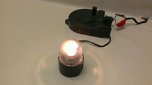 60's 70's 80's Chevy Truck Ford Mopar Jeep Under Hood Retractable Trouble Light