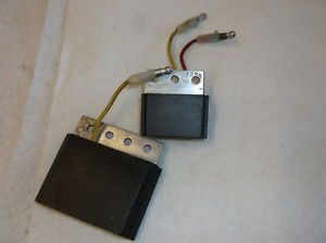 2000 Polaris 500 Classic Polaris 500 Indy Voltage Regulator Rectifier