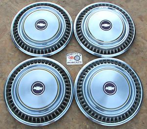 15 Chevy Truck Wheels