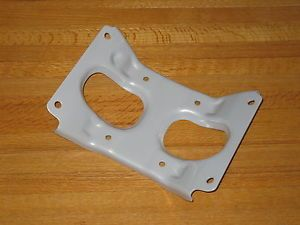 Kawasaki Jet Ski jetski 650 SX 750 SXi 800 Engine Motor Belly Bed Pan Tray Mount