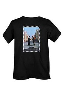 Pink Floyd 30th Anniversary T Shirt   913436