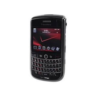 9630 Blackberry Tour Unlocked GSM Non Camera Version Smartphone New