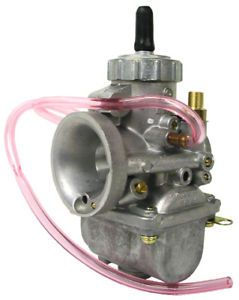 ATV Motorcycle Snowmobile 32 mm Mikuni Carburetor Carb