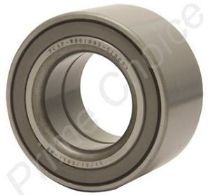 Audi Volkswagen VW Front Wheel Bearing Race Bareing Press in 510003 Brand New