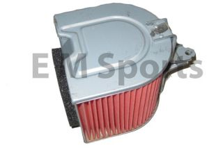 Chinese Scooter Moped 250cc Air Filter Cleaner Roketa Jonway NST Sunl Jmstar