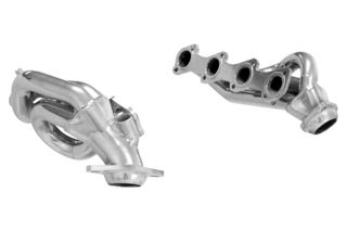 New Flowmaster 97 03 Ford Expedition Exhaust SUV Headers 814227