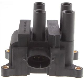 New Ignition Coil Pack Ford Escape Car Part Auto