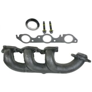 Chevy Buick Olds Pontiac 3 8L Exhaust Manifold Front