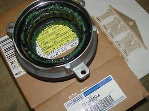 2004 2011 Ford F 150 Four Wheel Drive Front Automatic Hub Locking Actuator