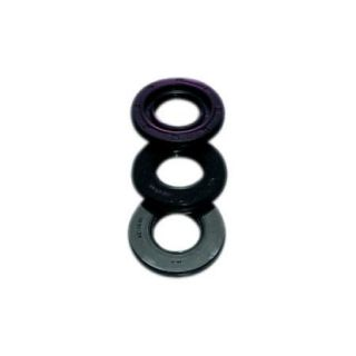 Crankshaft Oil Seals Kawasaki PWC Jet Ski 650 86 96